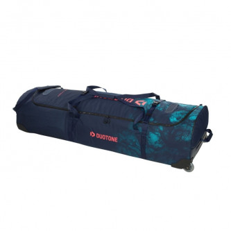 kitebag DUOTONE Team bag 160