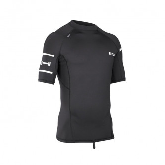 lycra top ION Men SS black