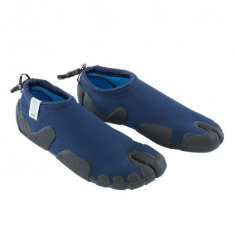 boty ION Ballistic Toes 2.0 ES blue