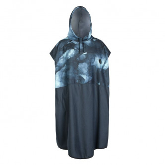 poncho ION  Select blue capsule