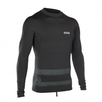 thermo top ION Men LS