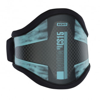 trapéz ION Surf Waist Radium CS 15 black