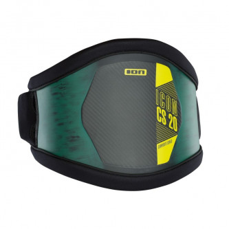 trapéz ION Surf Waist Icon CS 20 black