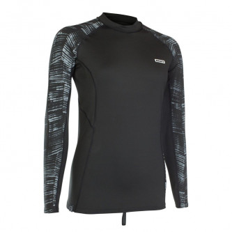 thermo top ION Women LS