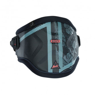 trapéz ION Surf Waist Jade 6 dark Blue