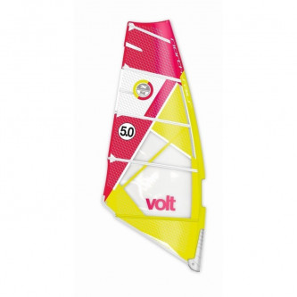 plachta North Sails Volt HD 5.9
