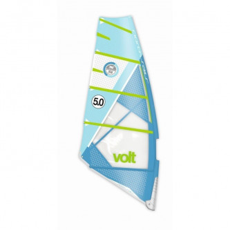 plachta North Sails Volt 4.7