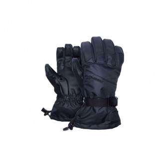 rukavice CELTEK Gunnar Glove Black