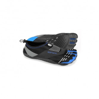 boty do vody BODYGLOVE 3T Cinch black blue white