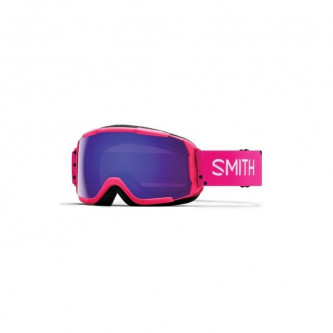 brýle Smith Grom Pink Monaco Storm Rose Flash