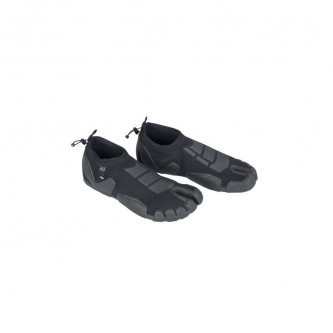 boty ION Ballistic Toes 2,0 black