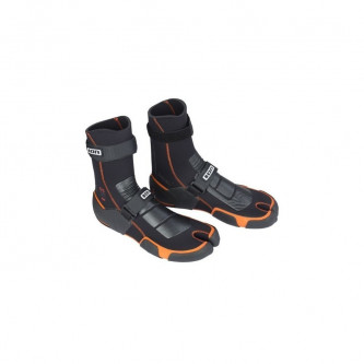 boty ION Magma boots 6/5