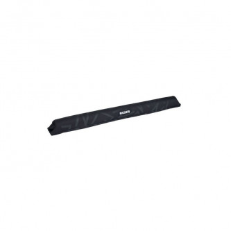 roof rack pads ION 70cm