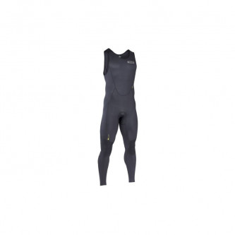 neopren ION Long John Element 2.0 black