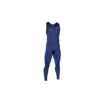 neopren ION Long John Element 2.0 blue