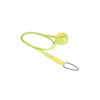 leash ION Surf Core 7 stop green