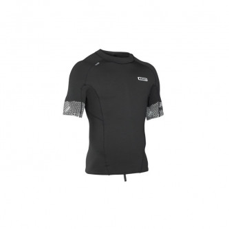 thermo top ION Men SS