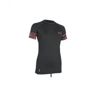 thermo top ION Women SS