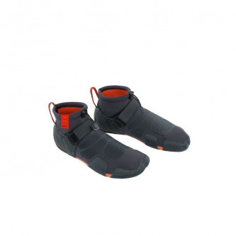 boty ION Magma Shoes 2.5 RT