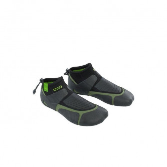 boty ION Plasma Shoes 2.5 NS