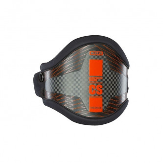 trapéz ION Kite Waist CS Freeride