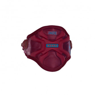 trapéz ION Surf Waist Jade wine red
