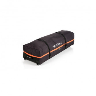 kitebag PROLIMIT Stacker DLX black/orange