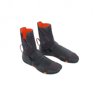 boty ION Magma Boots 3/2 RT