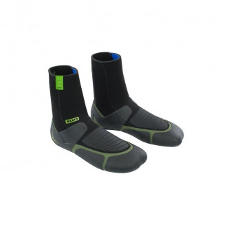 boty ION Plasma boots 6/5 NS