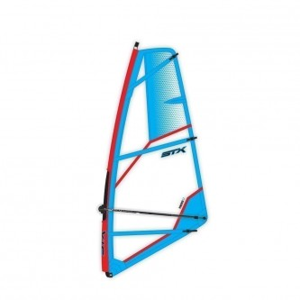 plachta PROLIMIT STX Powerkid 4.4