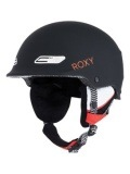 Helma Roxy Power Powder Black