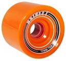 Kola Kola D Street Fly Orange 78A/72 mm Orange