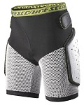 trenky DAINESE ACTION SHORT Evo